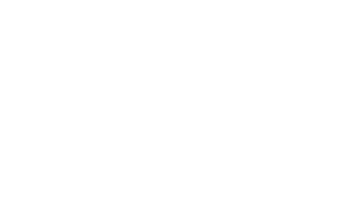 Ludicious 20 - Official Selection